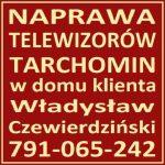 Naprawa Telewizorów Tarchomin