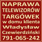 Naprawa Telewizorów Targówek