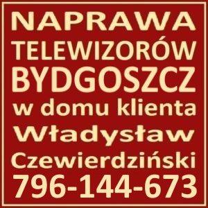 Naprawa Telewizorów Bydgoszcz 796144673